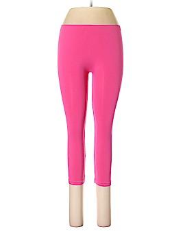 Miss Juli Leggings Size M