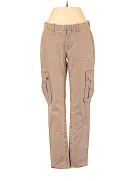 Rag & Bone/JEAN Cargo Pants 25 Waist