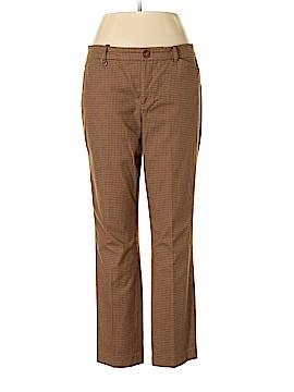 Ralph by Ralph Lauren Dress Pants Size 12