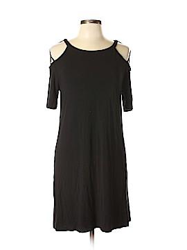 Fabletics Active Dress Size L