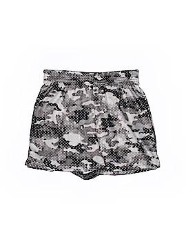 Dori Creations Athletic Shorts Size 12 - 14