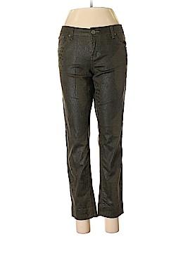 Velvet Heart Jeans 31 Waist