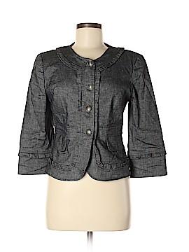 Cynthia Cynthia Steffe Jacket Size 6