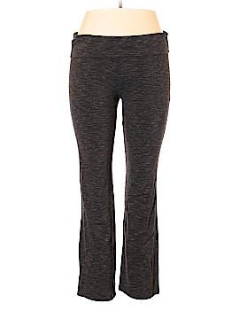Mossimo Sweatpants Size XL