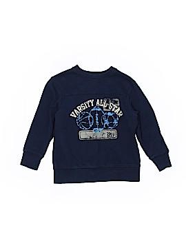 Jumping Beans Sweatshirt Size 3T