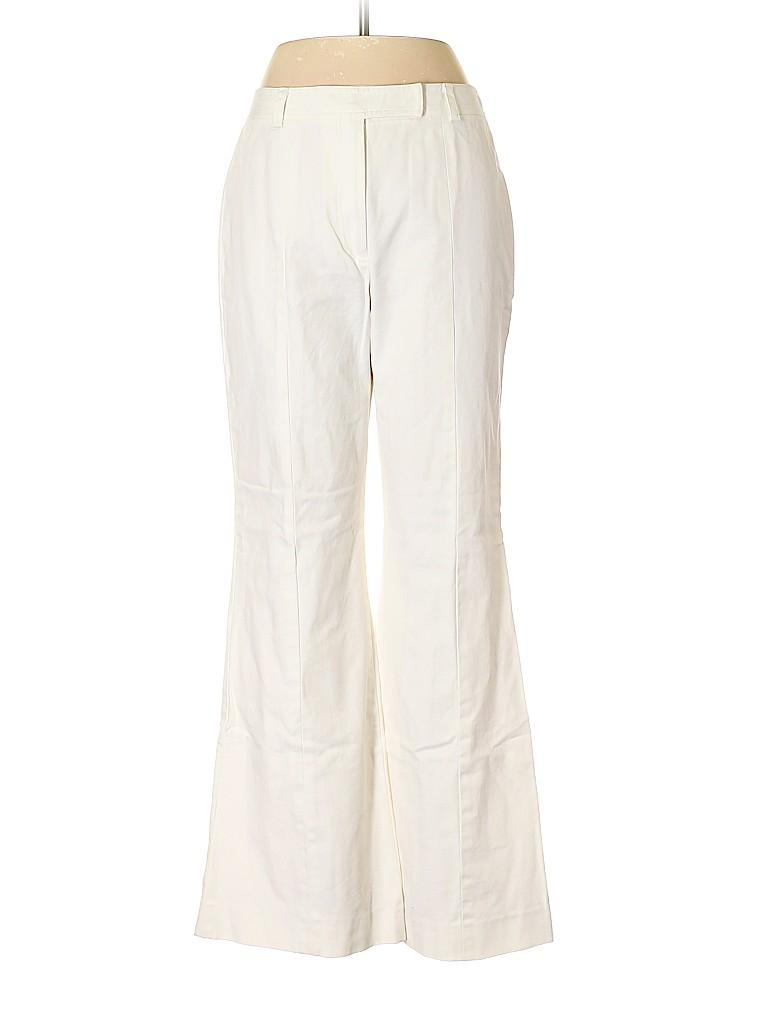 Etcetera Women Casual Pants Size 8