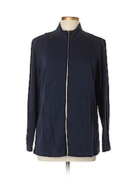 Crown & Ivy Jacket Size XL (Petite)