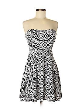 Three Hearts Casual Dress Size M
