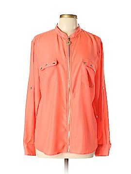 Anne Klein Jacket Size XL