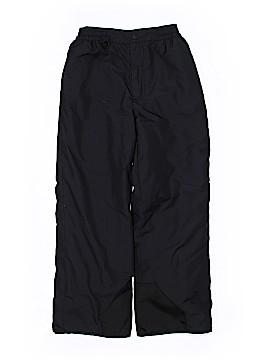 Rawik Snow Pants Size 2 - 4