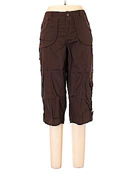 Intro Cargo Pants Size 10