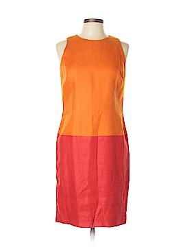 Gillian Casual Dress Size 10