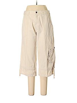 Mountain Lake Cargo Pants Size 10
