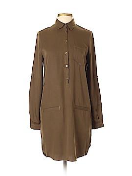 Lacoste Casual Dress Size 36 (EU)
