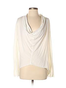 Alternative Apparel Long Sleeve Top Size S