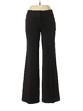 Vivienne Vivienne Tam Dress Pants Size 4