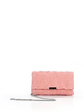 Loeffler Randall Crossbody Bag One Size