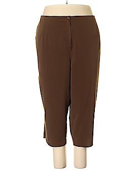 Koret Casual Pants Size 28 (Plus)