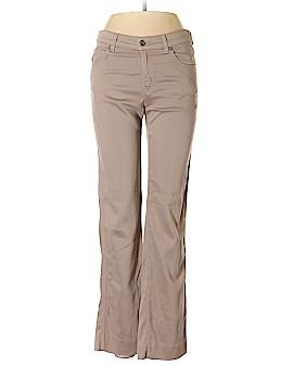 Armani Collezioni Jeans 28 Waist