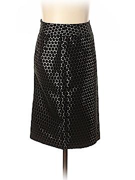 Ann Taylor Factory Formal Skirt Size 0