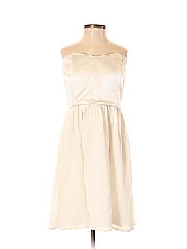 Thread Social Cocktail Dress Size 4