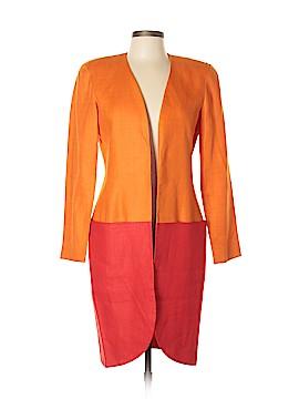 Gillian Jacket Size 10