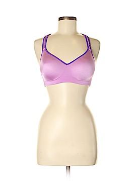 Victoria's Secret Pink Sports Bra Size M