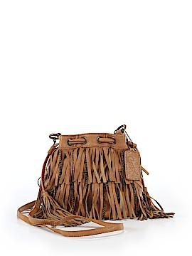 Carlos Crossbody Bag One Size