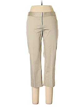 Laundry Dress Pants Size 6