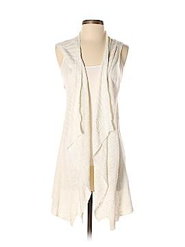 Eileen Fisher Cardigan Size L