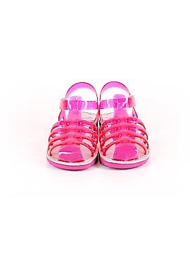Stride Rite Sandals Size 13 1/2