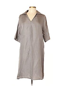 Joseph Casual Dress Size 40 (FR)