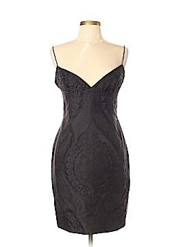 Pamela Dennis Cocktail Dress Size 10