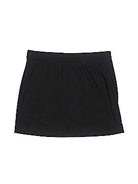 Unbranded Clothing Skort Size XL