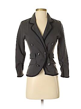 Oxford & Regent Blazer Size XS