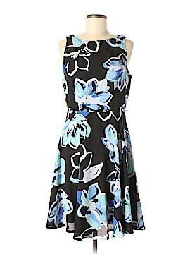 Elle Casual Dress Size 8