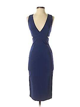 Alice + olivia Casual Dress Size 0
