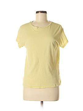 All Saints Short Sleeve T-Shirt Size M