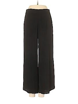 Zara Basic Dress Pants Size XS