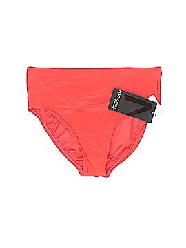 Magicsuit Swimsuit Bottoms Size 10