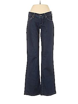 Chip & Pepper Jeans 25 Waist