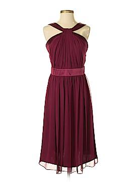London Style Cocktail Dress Size 4