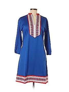TRACY NEGOSHIAN Casual Dress Size L