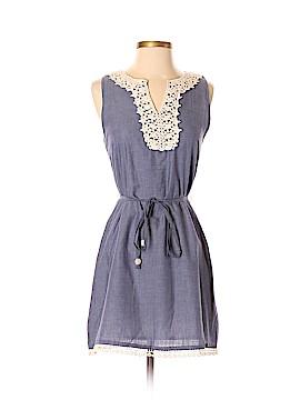 Mud Pie Casual Dress Size S