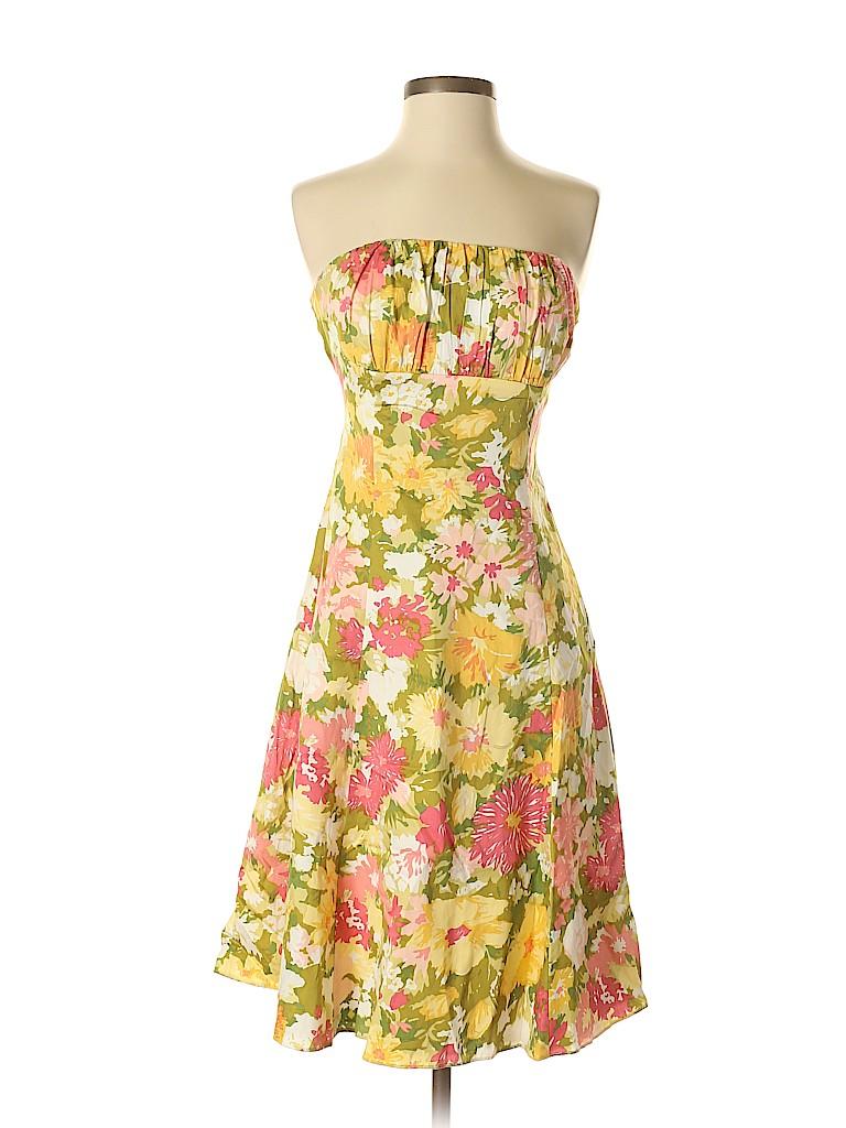 Harold's Women Casual Dress Size 4