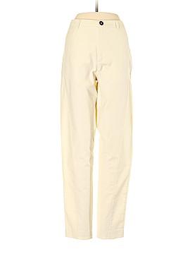 Ganni Casual Pants Size XS