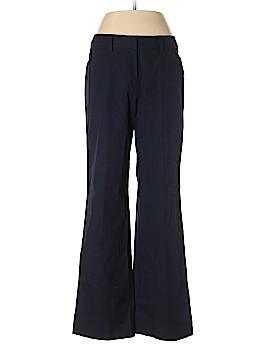 Isaac Mizrahi for Target Dress Pants Size 8