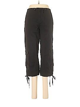 INC International Concepts Cargo Pants Size 6