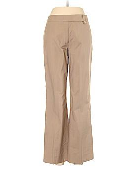 Faconnable Khakis Size 38 (EU)