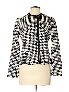 Gerard Darel Wool Blazer Size 36 (FR)